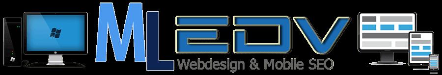 EDV PC-Service - Webdesign & Mobile-SEO
